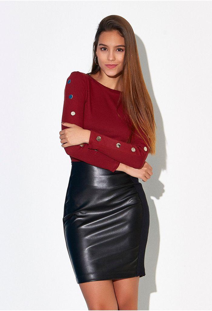 camisasyblusas-vinotinto-e157124b-1