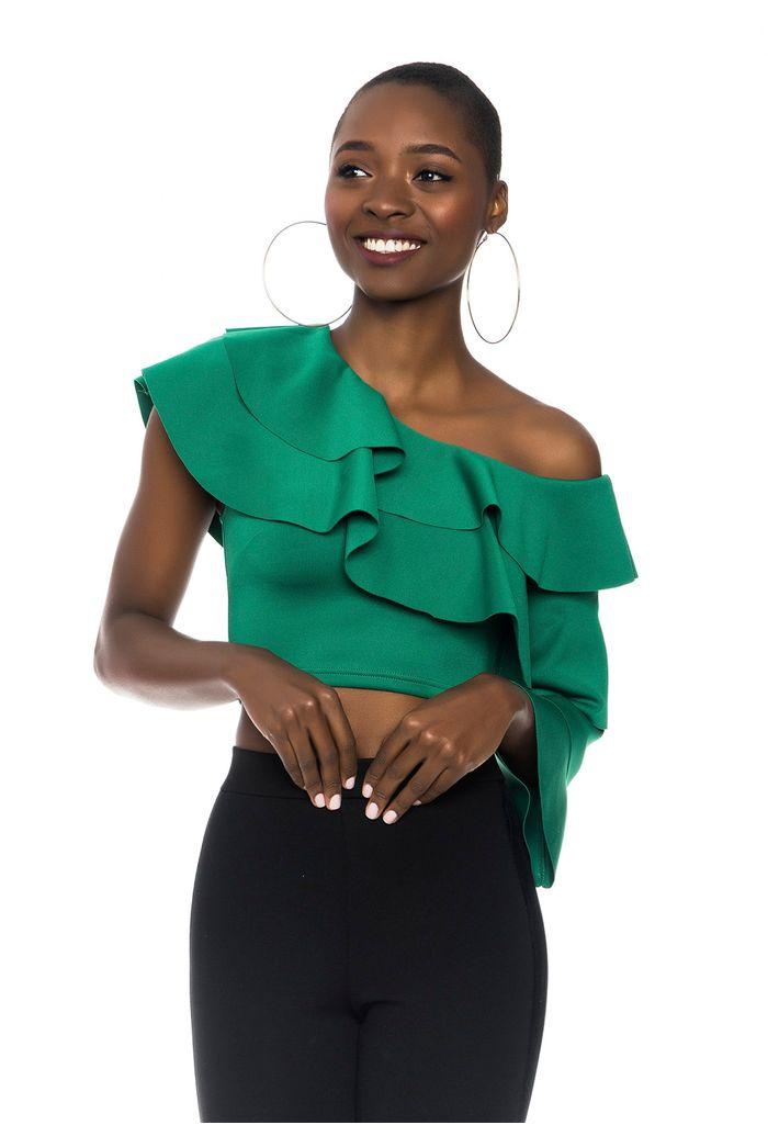 camisasyblusas-verde-e157130-1