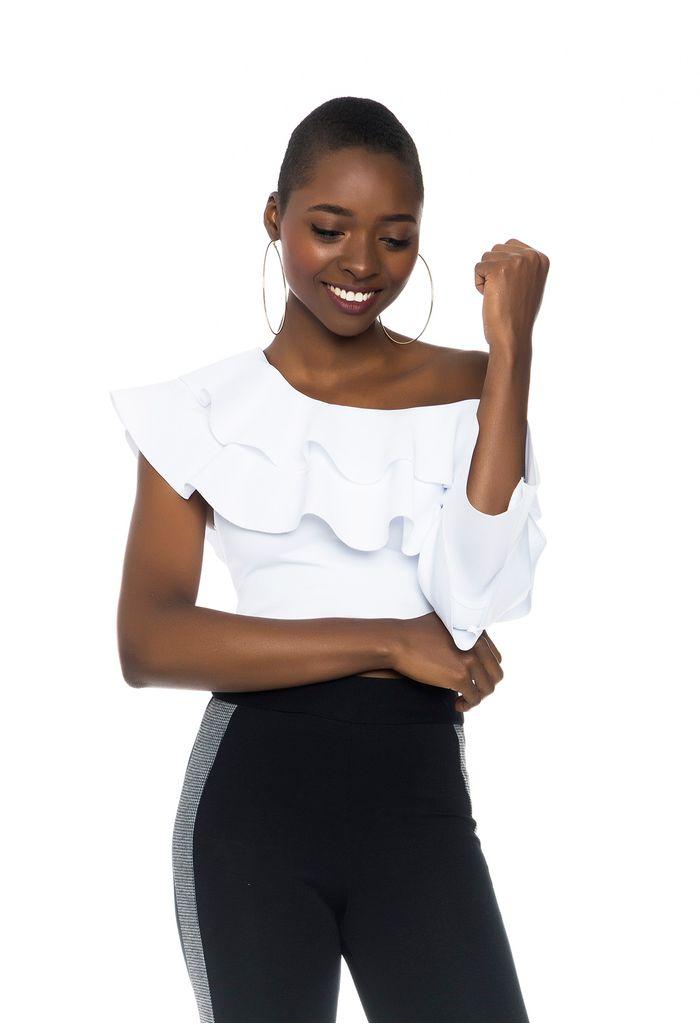 camisasyblusas-blanco-e157130-1