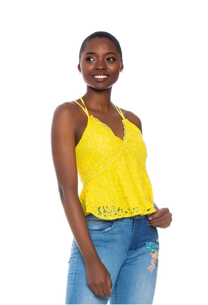 camisasyblusas-amarillo-e157156-1