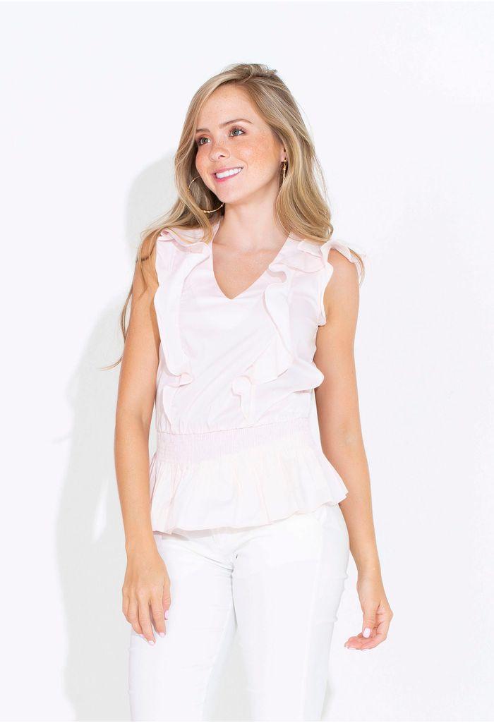 camisasyblusas-pasteles-e157162a-1