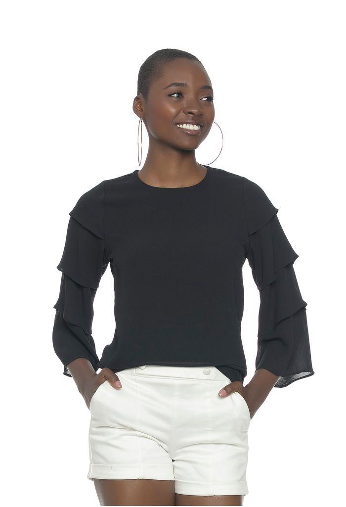 camisasyblusas-negro-e157167-1