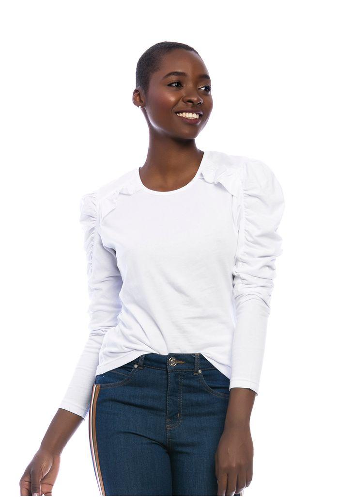 camisasyblusas-blanco-e157197-1