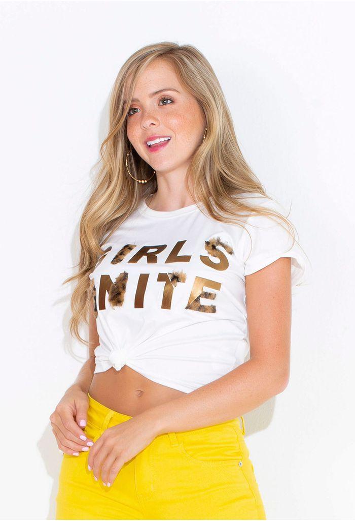 camisetas-natural-e157222a-1