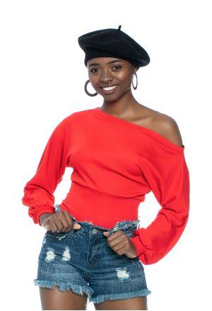 camisasyblusas-rojo-e157255-1