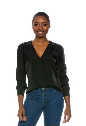 camisasyblusas-negro-e157259-1