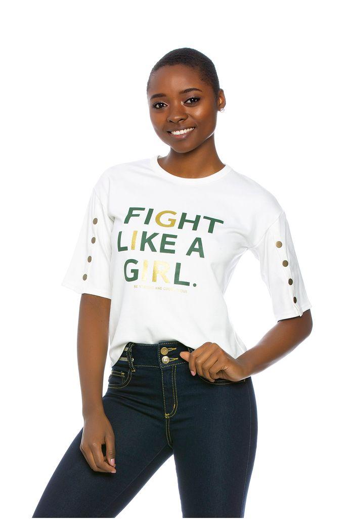 camisetas-natural-e157261-1