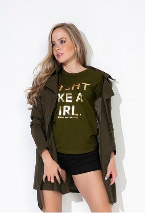 camisetas-militar-e157261-1