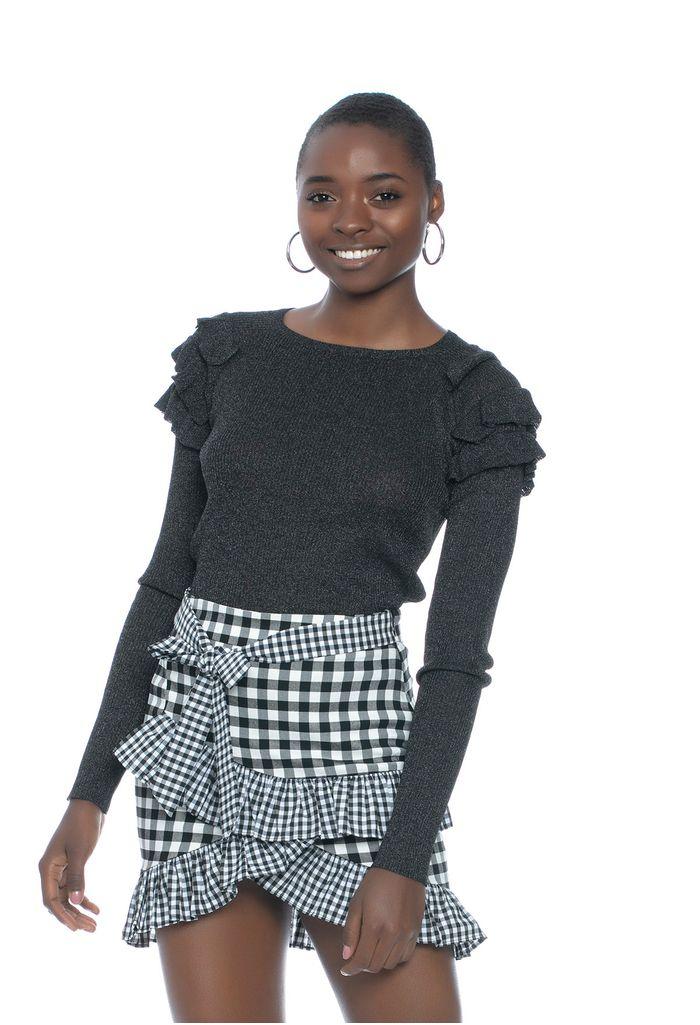 camisasyblusas-negro-e157282-1