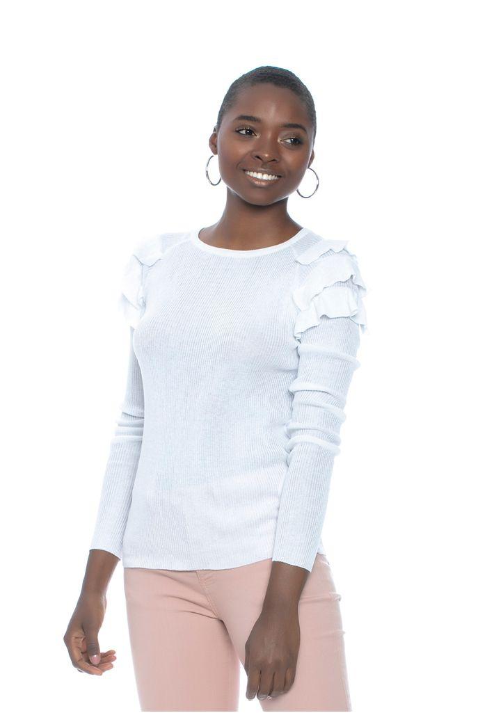 camisasyblusas-natural-e157282-1