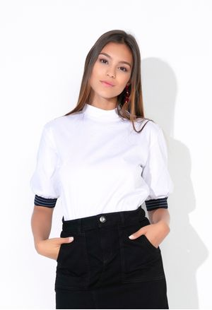 camisasyblusas-blanco-e157449-1