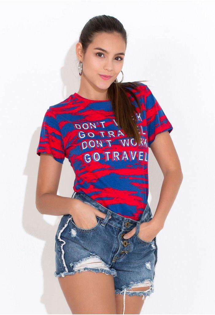 camisetas-rojo-e157460-1