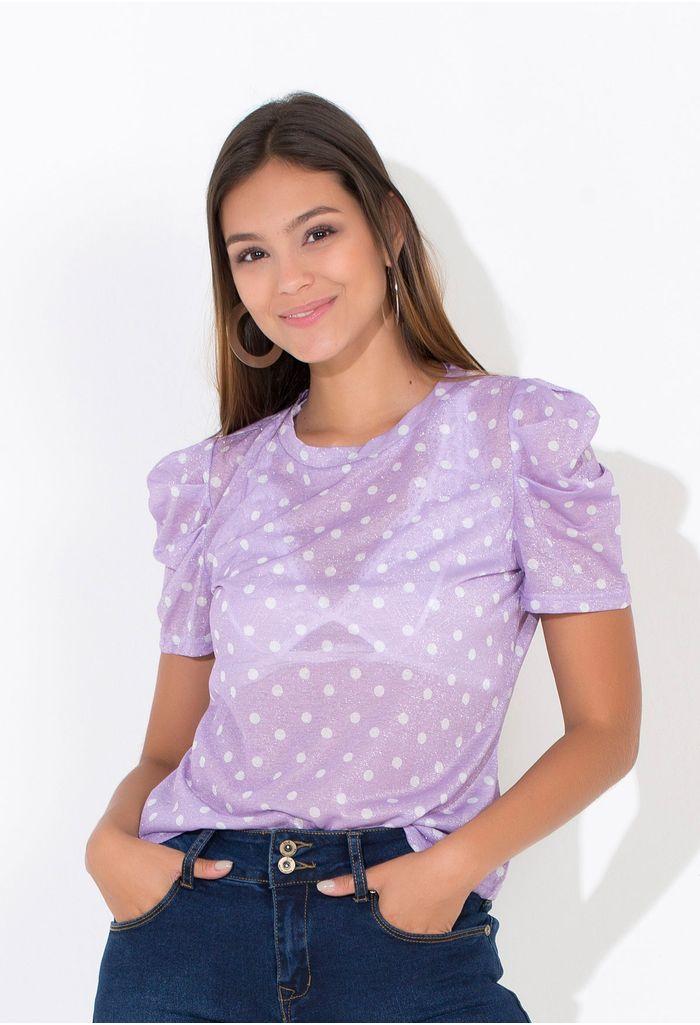 camisasyblusas-morado-e157473-1