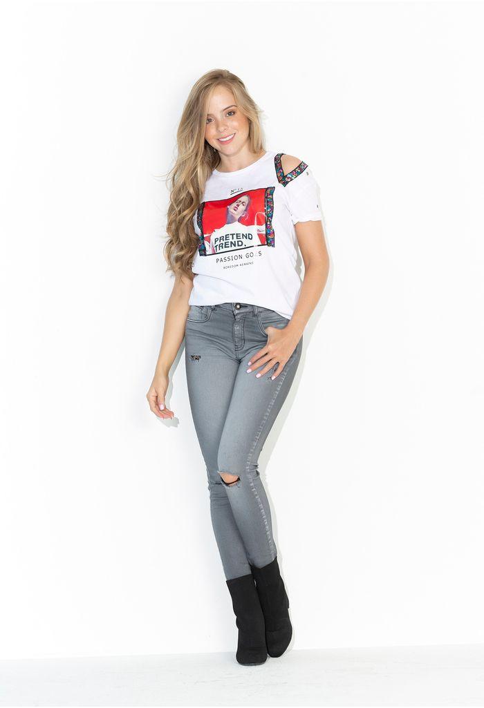 camisetas-natural-e157500-2