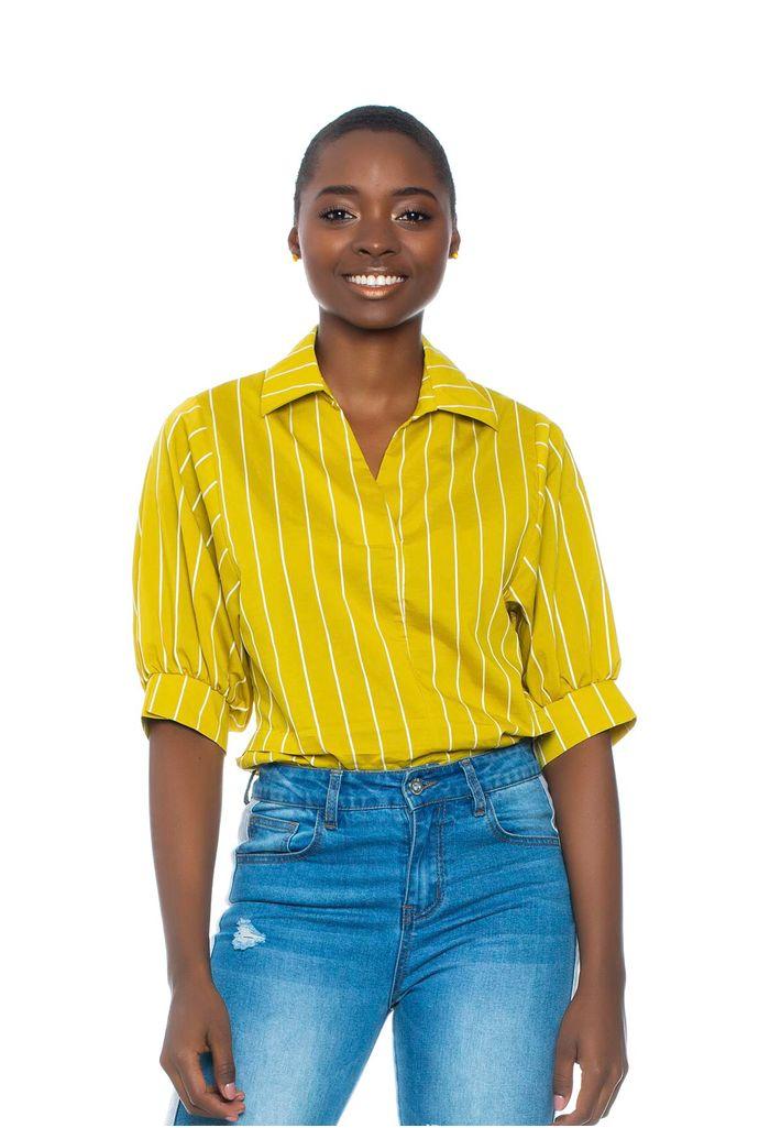 camisasyblusas-amarillo-e157504-1