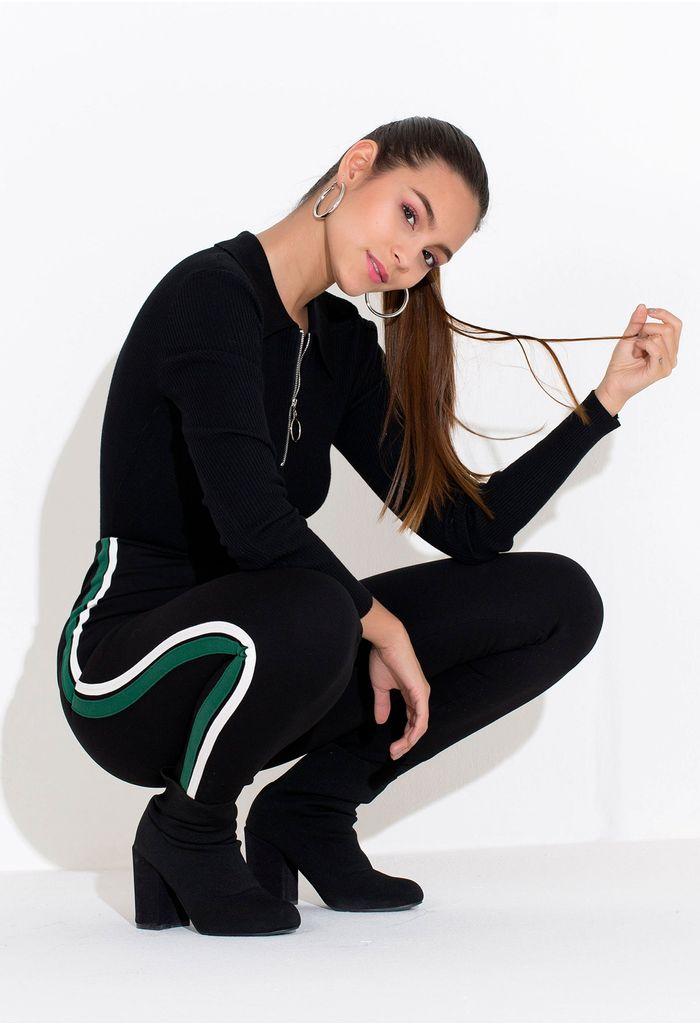 camisasyblusas-negro-e157505-1