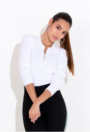 camisasyblusas-natural-e157505-1
