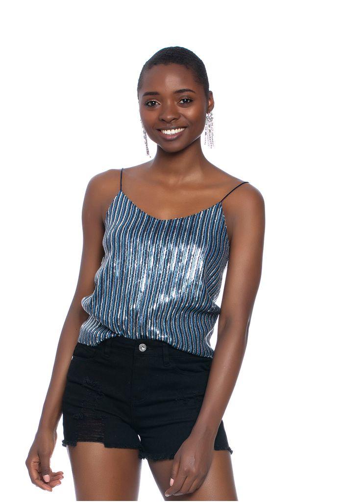 camisasyblusas-azul-e157508-1