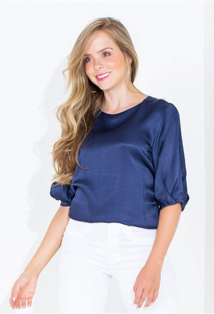 camisasyblusas-azul-e157513-1