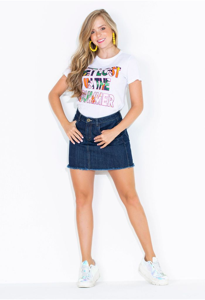 camisetas-blanco-e157523-2