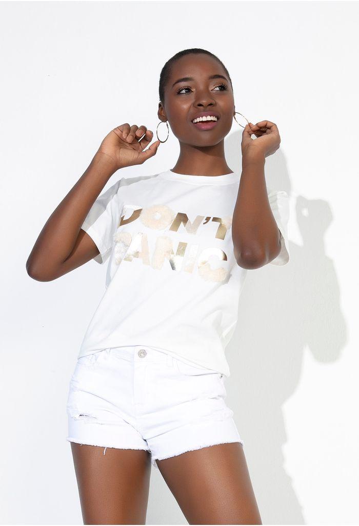 camisetas-natural-e157539-1