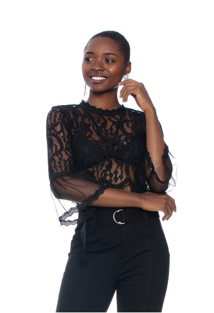 camisasyblusas-negro-e157551-1