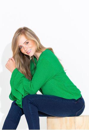 camisasyblusas-verde-e157554-1