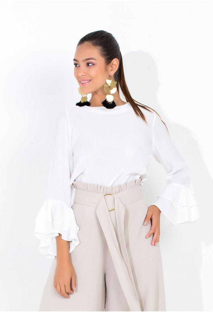 camisasyblusas-natural-e157554-1