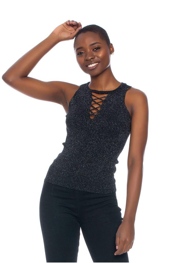 camisasyblusas-negro-e157566-1