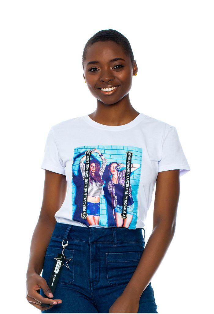 camisetas-blanco-e157590-1