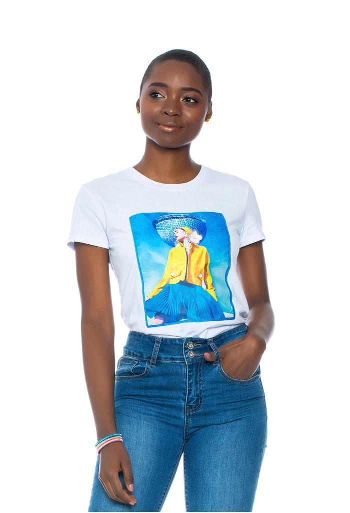 camisetas-blanco-e157591-1