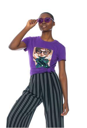 camisetas-morado-e157638-1