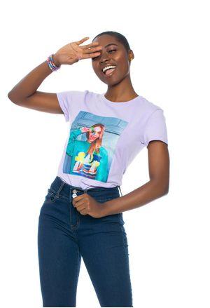 camisetas-morado-e157639-1