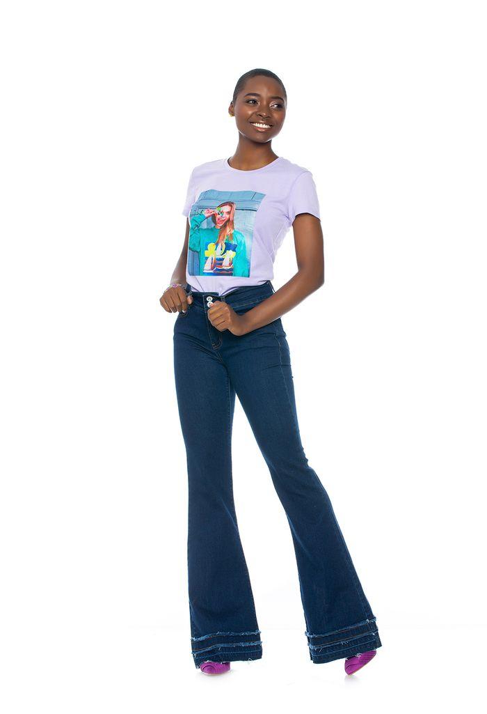 camisetas-morado-e157639-2