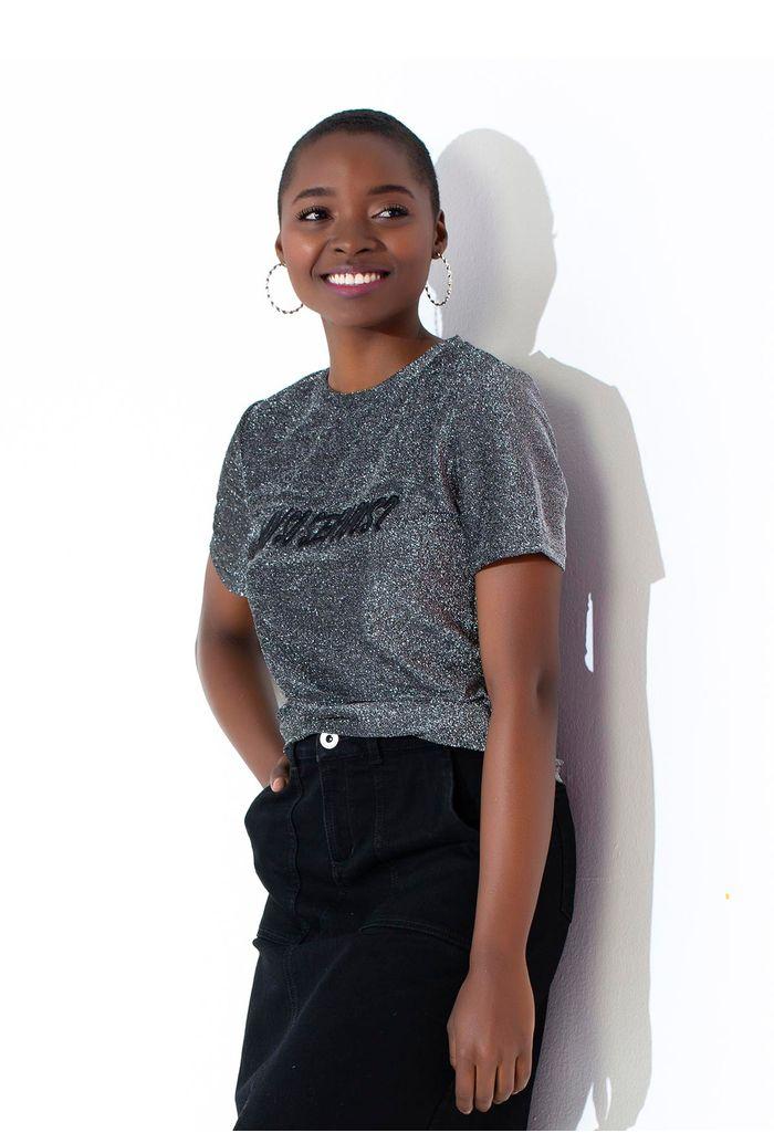 camisetas-negro-e157645-1
