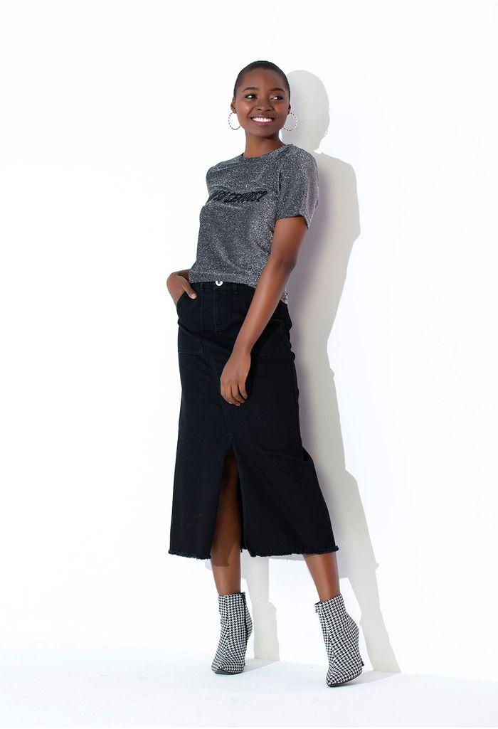 camisetas-negro-e157645-2