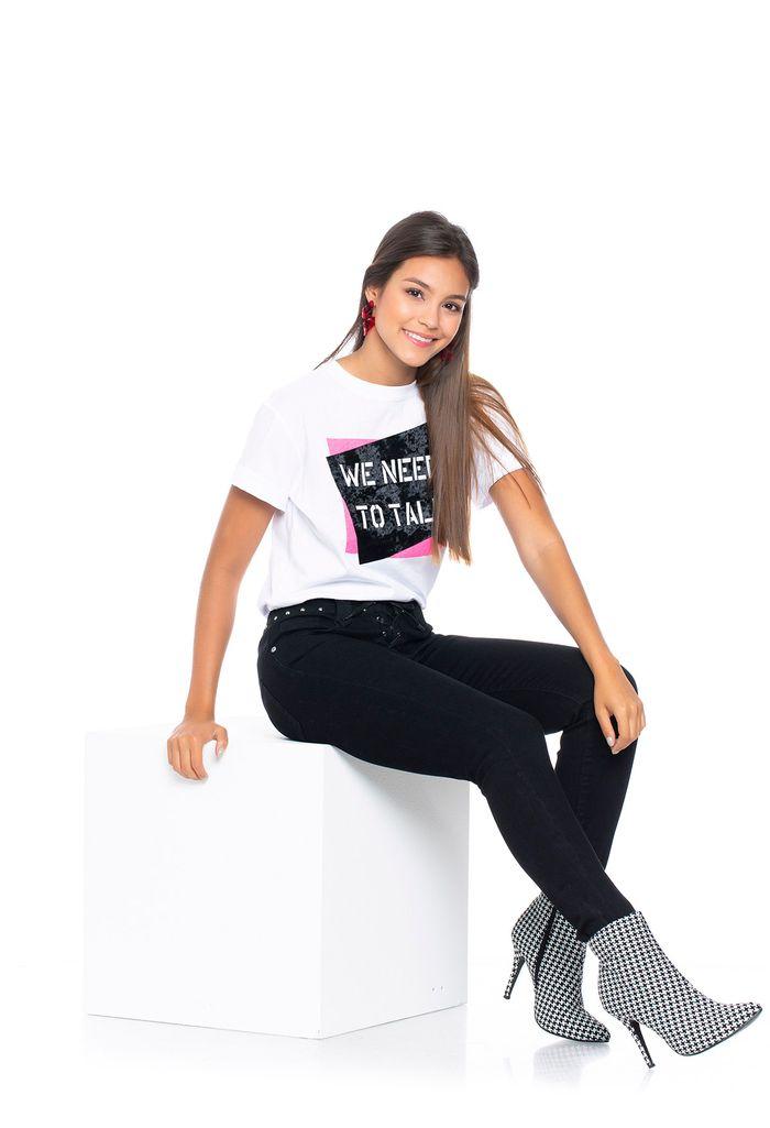camisetas-blanco-e157667-1