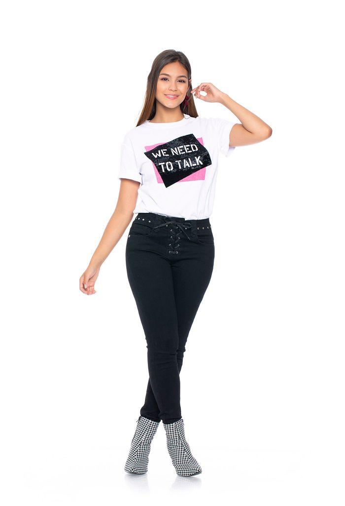 camisetas-blanco-e157667-2