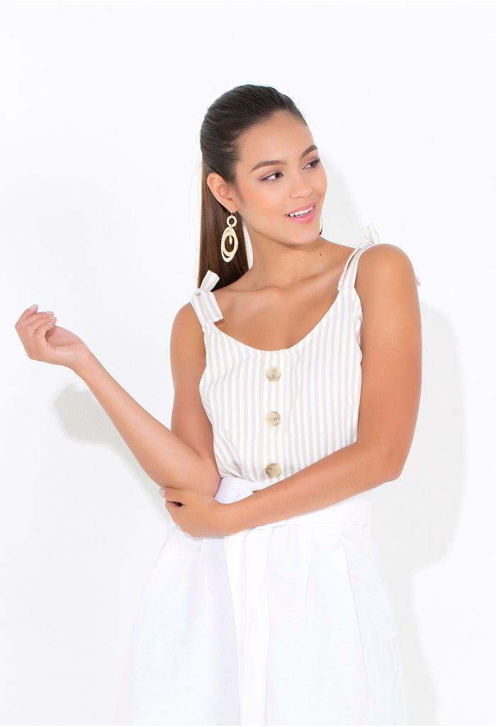 camisasyblusas-beige-e157701-1