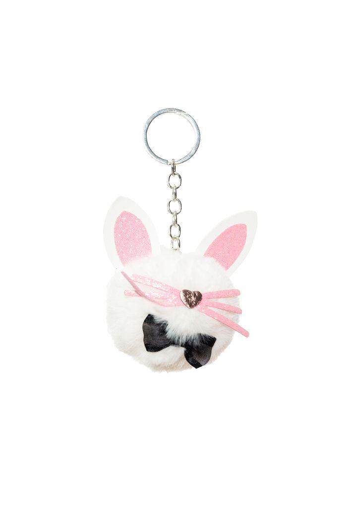 accesorios-blanco-e217440-1