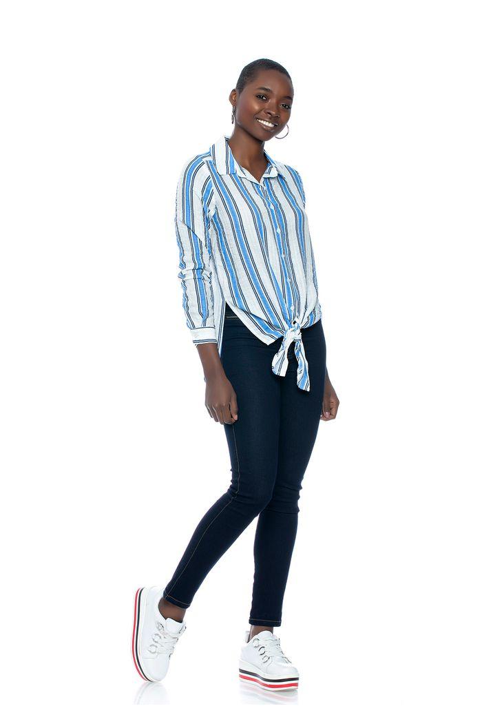 camisasyblusas-azul-e222120-2