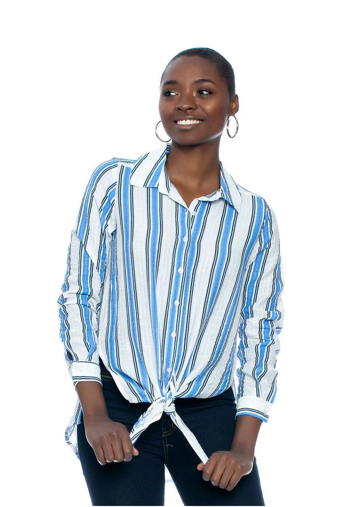 camisasyblusas-azul-e222120-1
