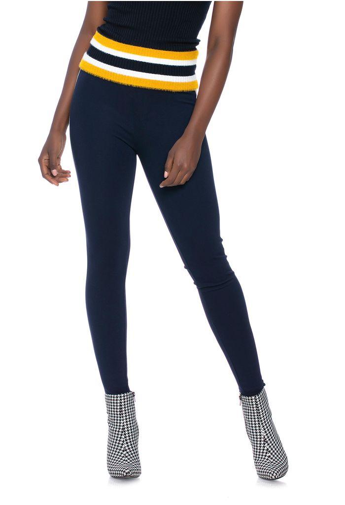 pantalonesyleggings-azul-e251432-1