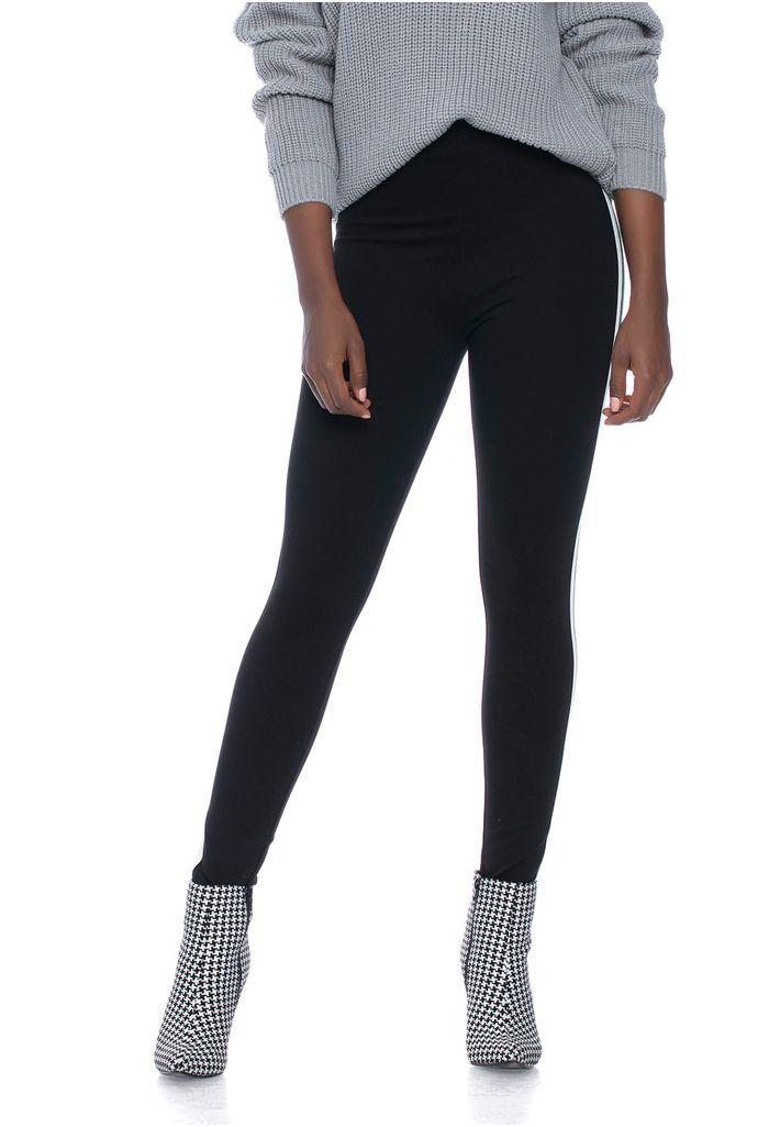 pantalonesyleggings-negro-e251432-1