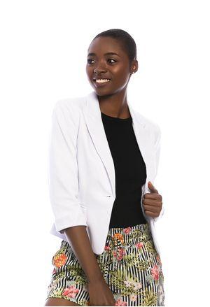 chaquetas-blanco-e301443b-1
