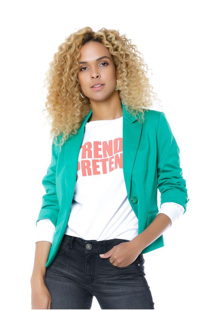 chaquetas-verde-e301443b-1