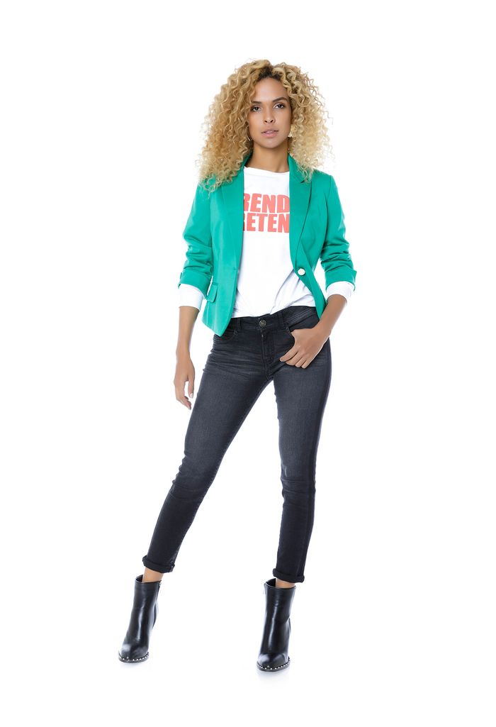chaquetas-verde-e301443b-2