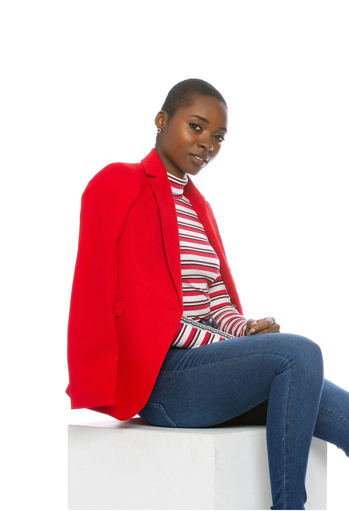 chaquetas-rojo-e301452a-1