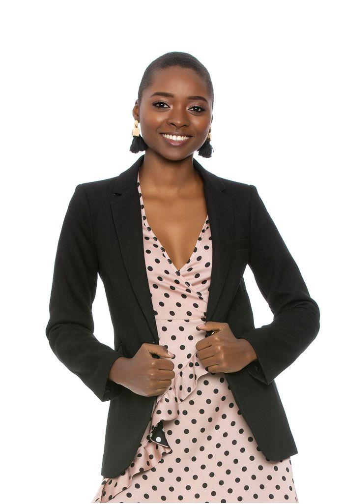 chaquetas-negro-e301452a-1