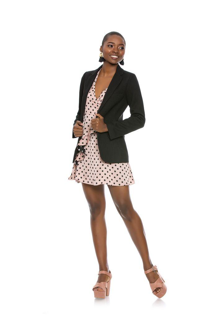 chaquetas-negro-e301452a-2